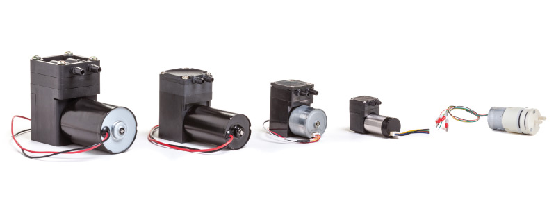 Air gas pumps oem binaca products air gas pumps cx miniature diaphragm pumps ccuart Images