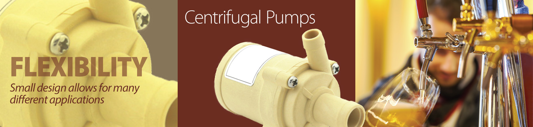 Home-Slider-Centrifugal-Pumps