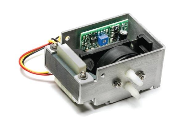 New-Small-Vacuum-Pump-BP-505