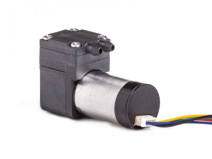 CX Miniature Diaphragm Pump - CX-1