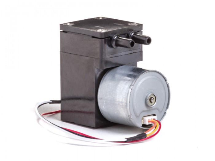 CX Miniature Diaphragm Pump - CX-2