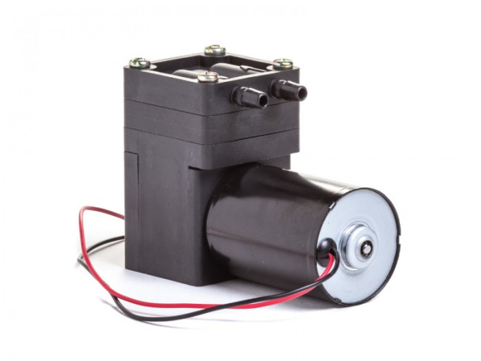 CX Miniature Diaphragm Pump - CX-4