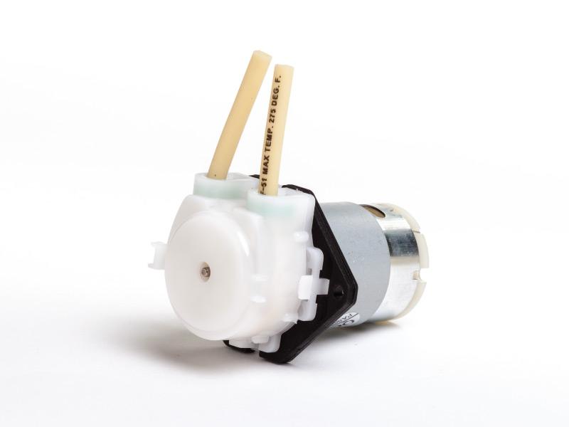 Peristaltic Pump - PP-2
