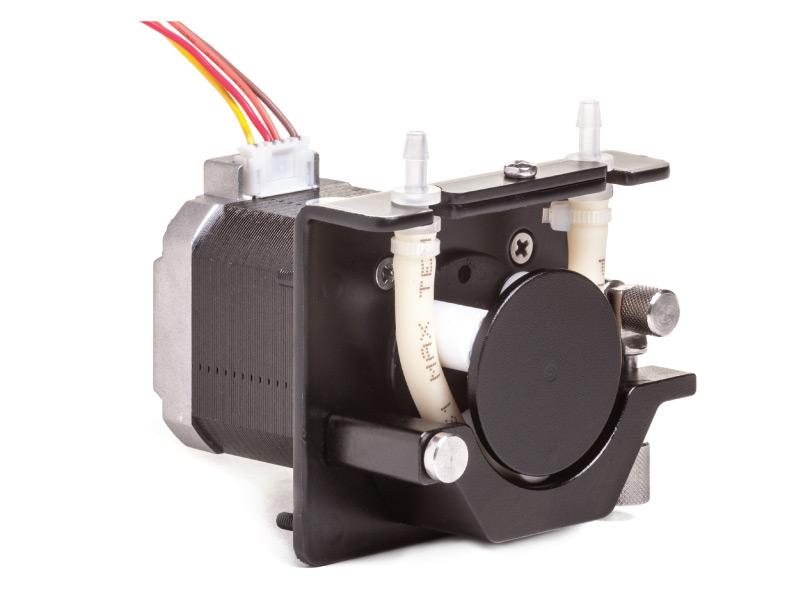 Peristaltic Pump - PP-5