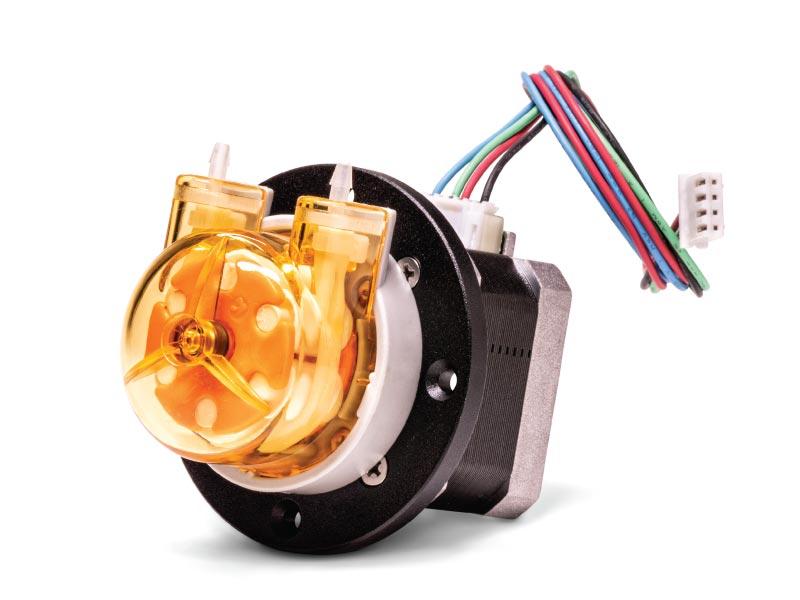 Peristaltic-Pump-PP-7mini