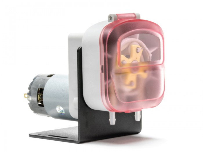 Peristaltic Pump - PP-8