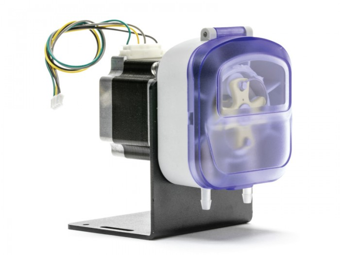 Peristaltic Pump - PP-9