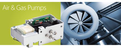 Diaphragm-Pumps-Air-Gas