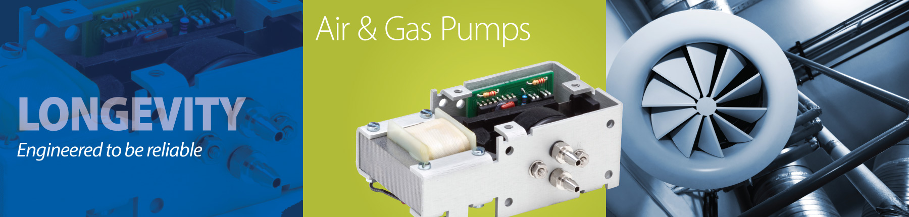 Home-Slider-Air-&-Gas-Pumps