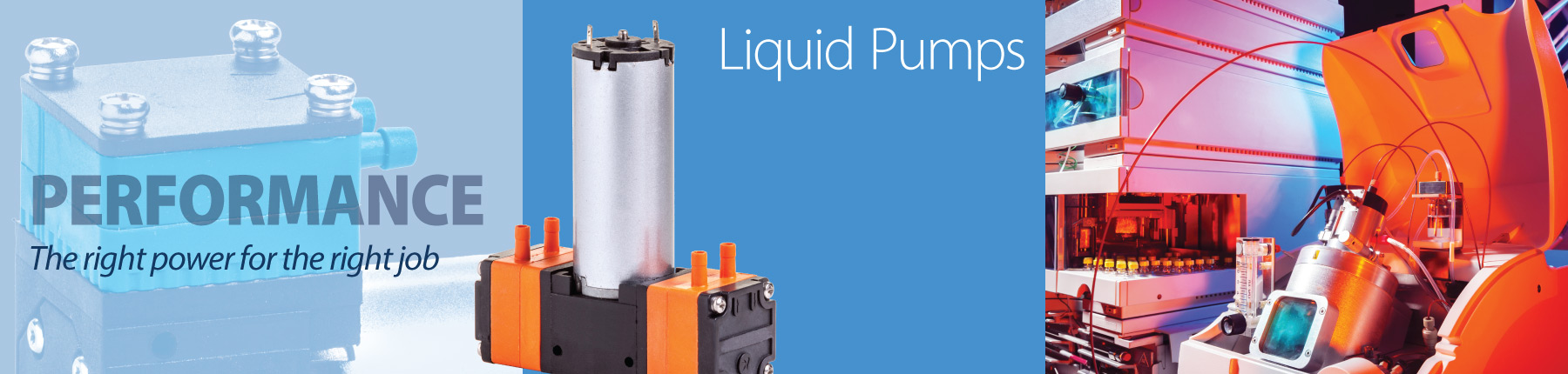 Home-Slider-Diaphragm-Liquid-Pumps
