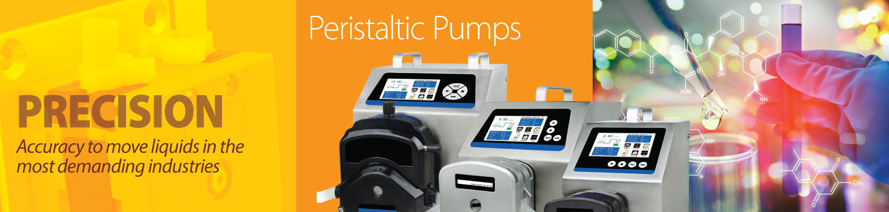 Home-Slider-Peristaltic-Pumps