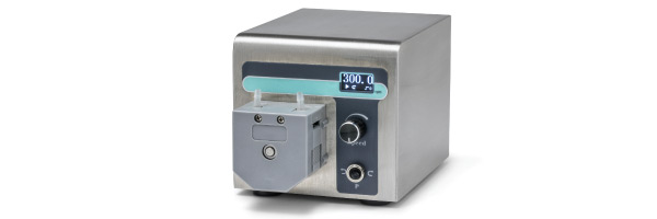Model-1001-Precision-Peristaltic-Pumps-LAB