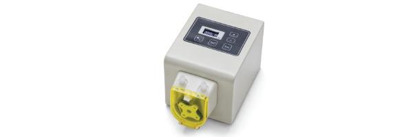 Model-2002-Precision-Peristaltic-Pumps-LAB
