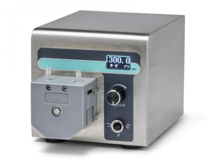 Precision-Peristaltic-Pump-LAB-1001