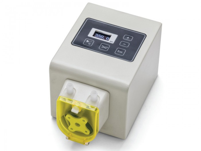 Precision-Peristaltic-Pump-LAB-2002