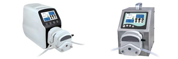 7000-Series-Precision-Peristaltic-Pumps-LAB