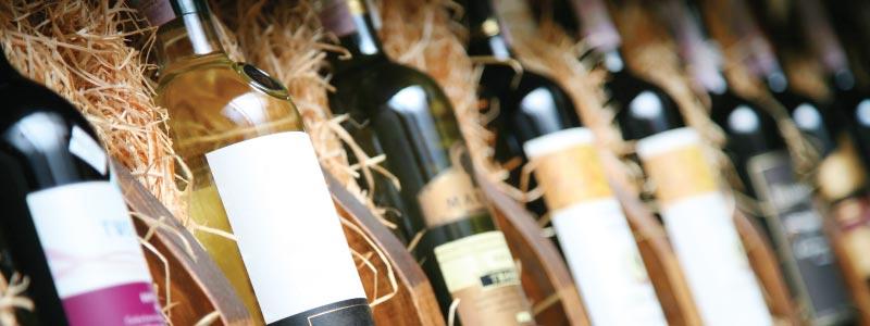 Перистальтические дозирующие-Насосы-Wineries-Насосная-Ферменты