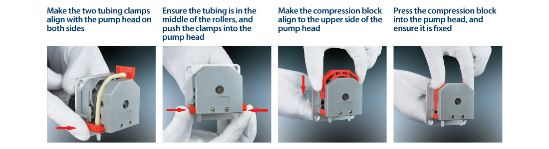 PP-101-Tubing-Installation-Graphic