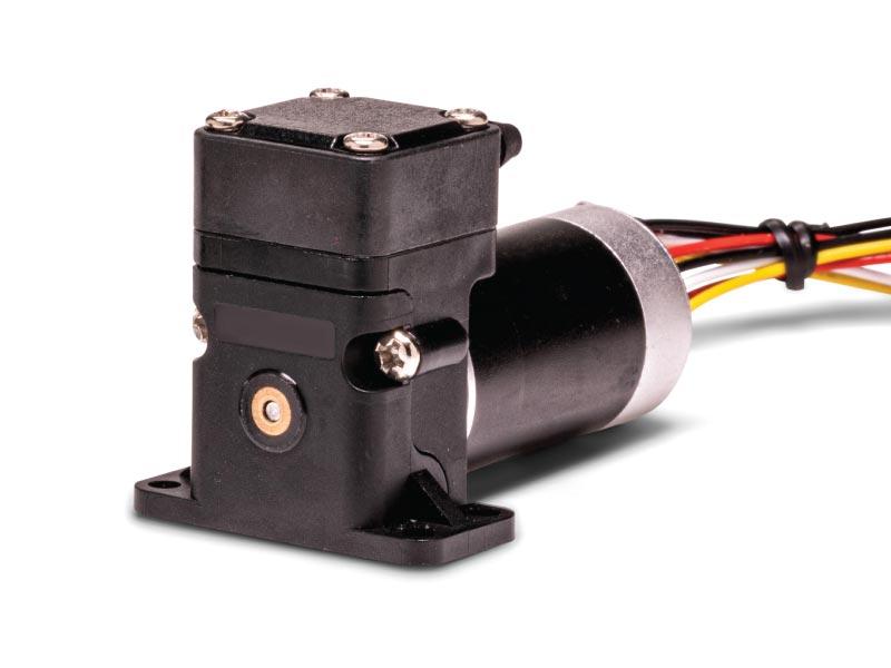 LP3-Small-Diaphragm-Liquid-Pump-LP-3E-BL