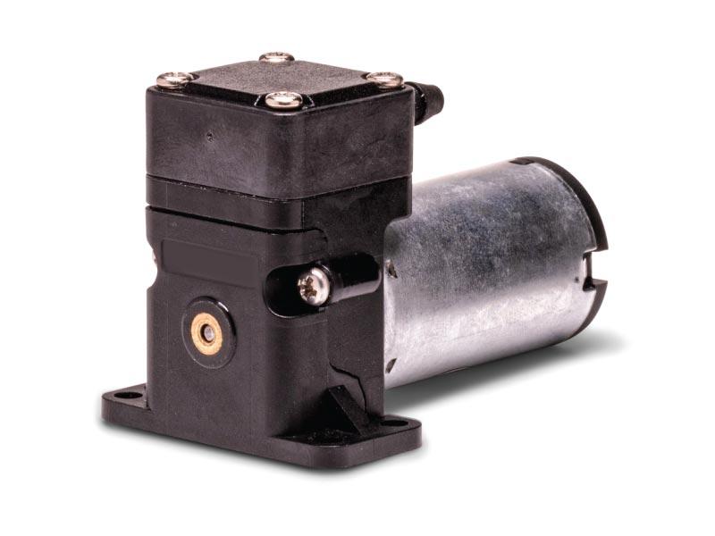 LP3-Small-Diaphragm-Liquid-Pump-LP-3E